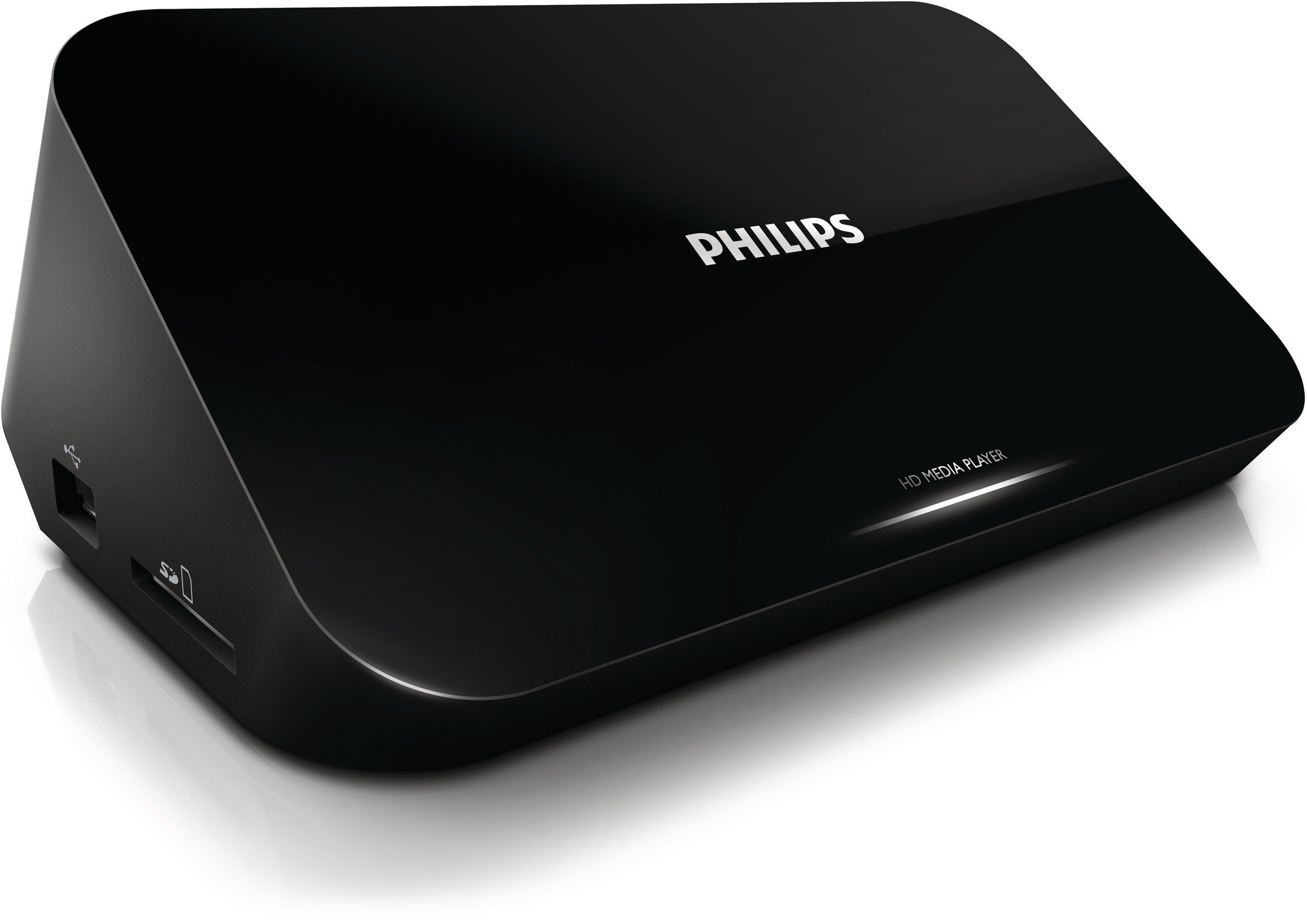 PHILIPS-HMP500012-1