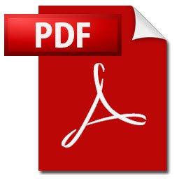 Adobe-PDF-Alternative
