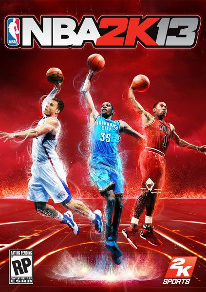 la-sp-ln-la-nba-2k13-cover-features--20120625-001