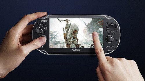 assassinscreed-vita