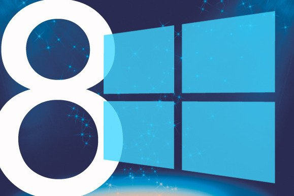 windows_8_-100010033-gallery