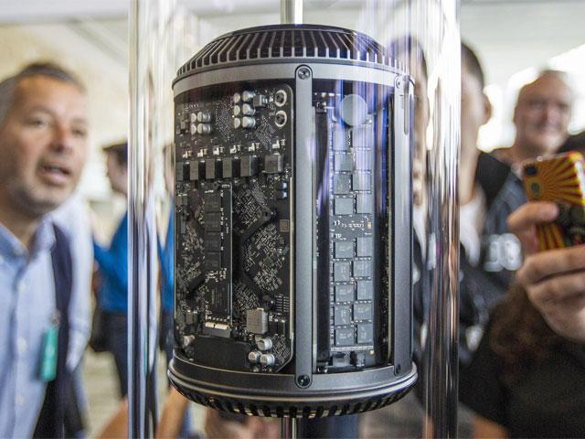 new-cylindrical-apple-mac-pro