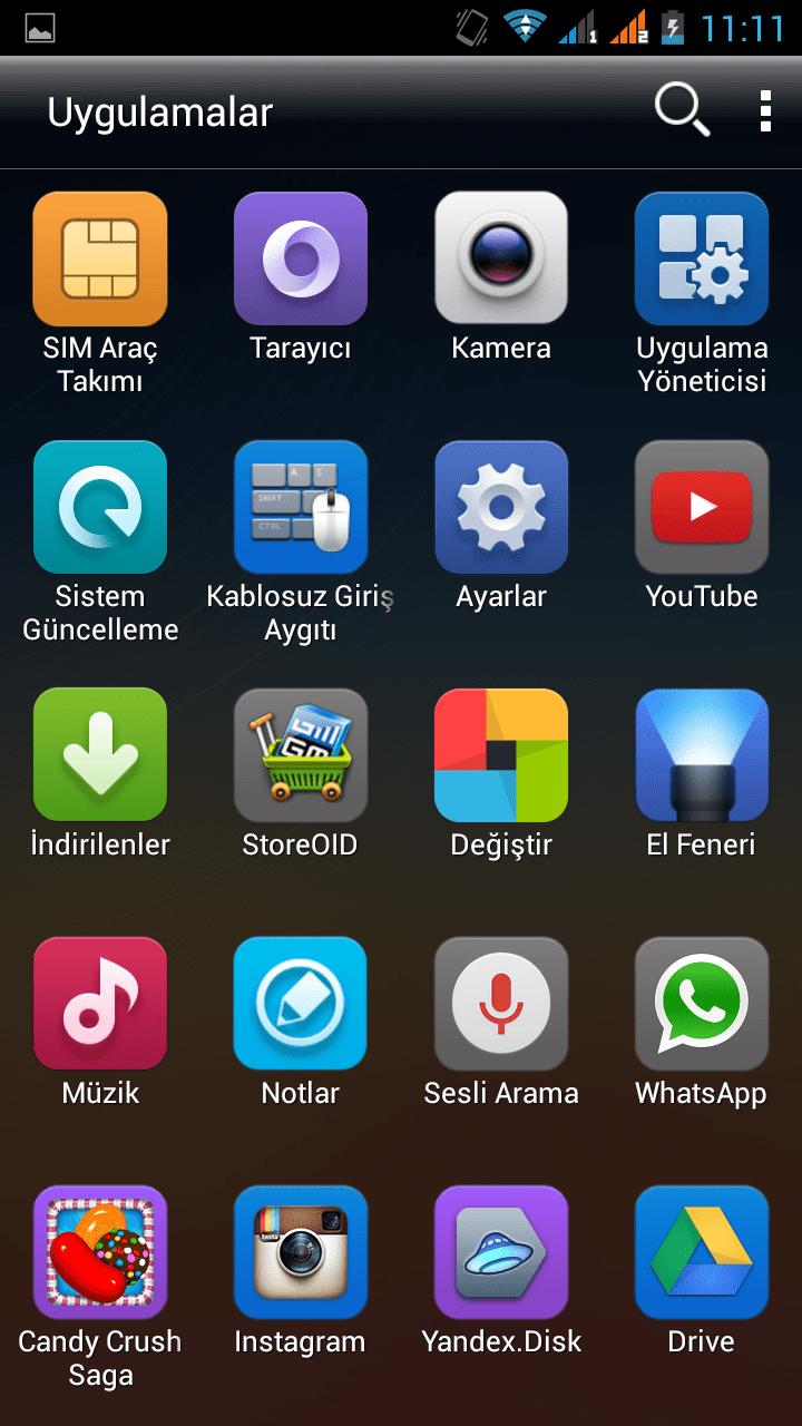 Screenshot_2014-04-01-11-11-53