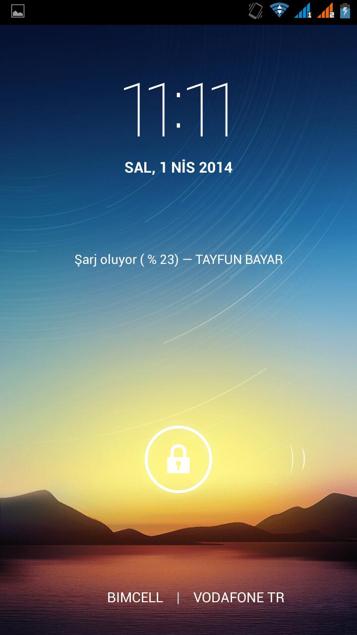 Screenshot_2014-04-01-11-11-58