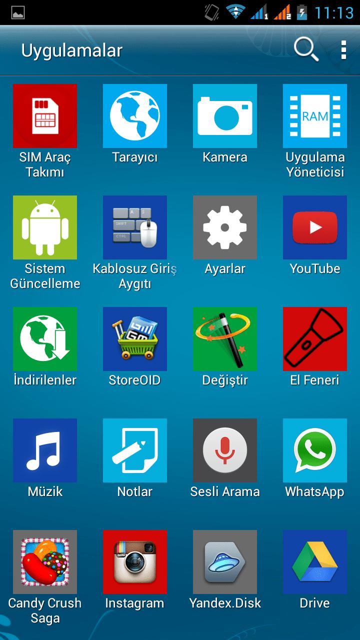 Screenshot_2014-04-01-11-13-30