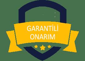 İzmir Profesyonel Teknik Servis Hizmetleri