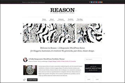 18-reason-responsive-wordpress-theme_thumb