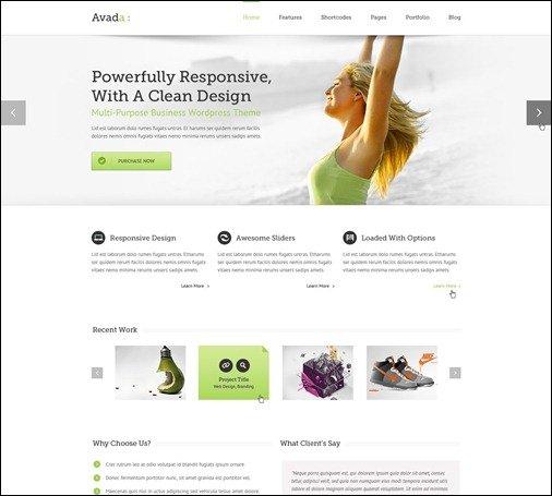 avada-responsive-multipurpose-theme_2