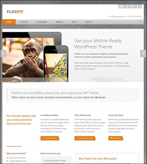 flexfir-responsive-theme_8